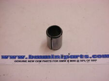 MINI Engine Block & Gearbox Dowel Plug, 14x12,0mm 11117805925