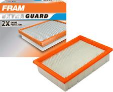 NEW FRAM CA8997 Extra Guard Flexible Panel Air Filter