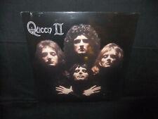 Queen II 2 Sealed New Vinyl LP Reissue Their Heaviest Killer Queen Reissue
