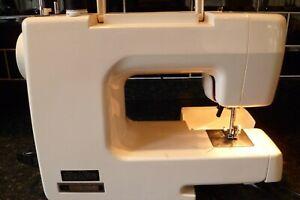 Janome JD1822 Sewing Machine