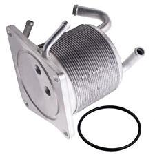 1CVT Transmission Oil Cooler For Nissan Juke 2011-2014 216063TX0A