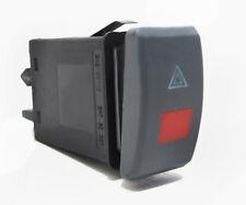SKODA Octavia 96-01 Relé conmutador de luz de emergencia eléctrica 1U0953235D