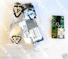 Intel AXXRMM3LI Lenovo FRU # 46U3229 Remote Management Module New Bulk Packaging