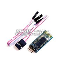 Arduino JY-MCU Bluetooth Wireless Serial Port Module SLAVE