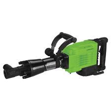 Zipper Abbruchhammer ABH1700D 65...