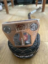 taylormade TP Dupage putter