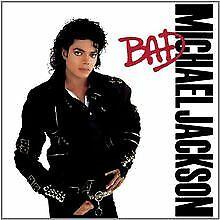Bad von Jackson,Michael | CD | Zustand sehr gut