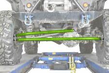 Steinjager - Jeep Wrangler TJ 1997-2006 Crossover Steering Kit - Neon Green