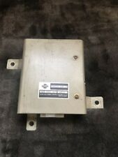 90-96 Nissan 300zx OEM power steering control module unit computer 28500 33P10