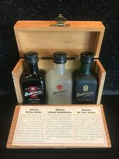 Bokma Miniature Bottle Giftbox