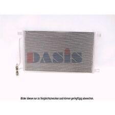 Kondensator, Klimaanlage 053330N
