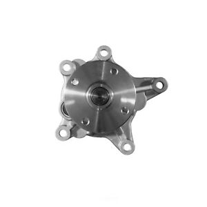 Engine Water Pump ACDelco Pro 252-981