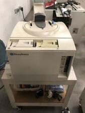 Pitney Bowes R750 Meter Base For Sale