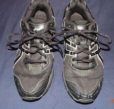 ASICS MEN'S GEL-GALAXY 4 TOJ1Q Athletic Shoe VERY GOOD CONDITION SIZE 91/2!