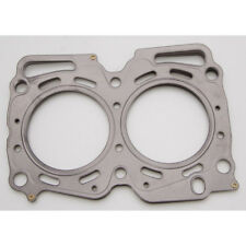 Cometic Engine Cylinder Head Gasket C4264-036;