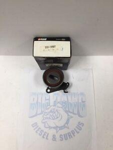 Sealed Power Timing Belt Tensioner 222-195BT Dodge Mitsubishi 3.0 V6 1987-05,