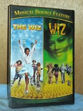 The Wiz 2010 - 2019 Release Year DVDs for sale | eBay