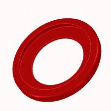 Goma Ocular Protector de Pantalla para Leica M Metal Visor Rodea Rojo M2 M3 M4