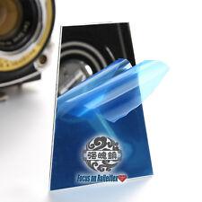 Rolleicord VA,VB, Autocord Waist level finder focus Replacement Mirror(H=60mm)