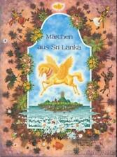 Märchen aus Sri Lanka: Chmelova, Elena