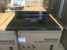 W10354982 Whirlpool Range Oven Cooktop