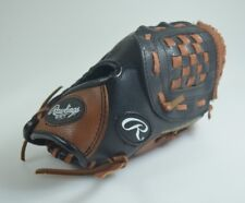 """Rawlings Players Series PL950BT 9 1/2"""" Baseball Glove Leather, Right-Handed RHT"""