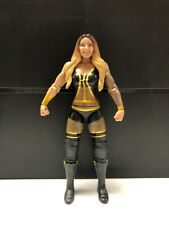 WWE Mattel Trish Stratus Battle Pack Series 64 figure loose