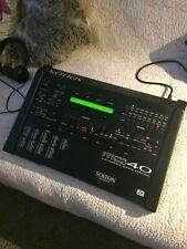 KETRON SOLTON MS40 MIDI ARRANGER SEQUENCER