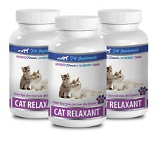 cat stomach relief natural - CAT RELAXANT - relax cat treats 3B