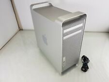 Apple Mac Pro 4,1 A1289 Workstation W3520 2.67 GHZ 16GB 2 TB HDD