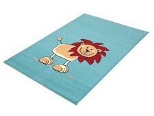 Teppiche für Kinder in Blau