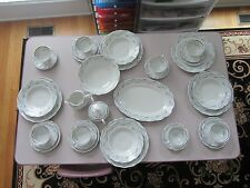 Favolina Poland Harmony 35 piece set GC RARE BEAUTIFUL!