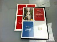 HP 306697-B21 ProLiant Essentials Performance Management Pack Flexible License