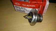 New Genuine Kia Sportage 2.0 Petrol Thermostat 0K01315171
