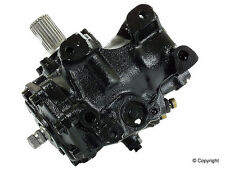 Steering Gear-  MBZ  124 460 62 01 88
