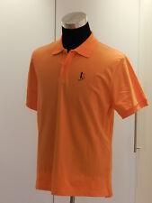 Polo Shirt Golf Brittigan Herren Gr.S/48  UVP 69 Euro