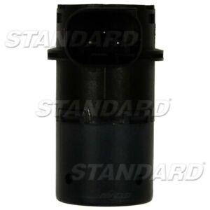 Parking Aid Sensor Rear Standard PPS49