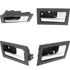 FO1353152 Door Handle for 09-14 Ford F-150 Front Or Rear Passenger Side