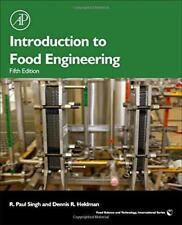 Libros de formación de ingeniería y tecnología para universitarios y adultos