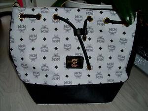 Handtasche *nach Wahl *Damen