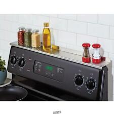 The Instant Range Top Stoves 30