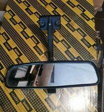 Suzuki sidekick,vitara Geo tracker mirror 1989-1998 OEM