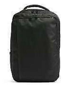 Herschelclassic Travel Backpack Polyester Black