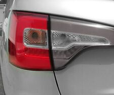 KIA Sorento 2014-2015 Tail light lamp Assembly  LH  Outside 92401-2P600(LED)