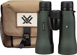 New Vortex 15x56 Diamondback HD Waterproof Binoculars + Case *OFFICIAL UK STOCK*