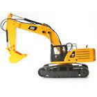 Diecast Masters CAT 25001 1/24 RC 336 Hydraulic Excavator RTR w/ Radio/Battery