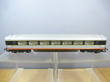 """HORNBY RAILWAYS MODEL No.R696 BR Class 43 125 HST """"XPT""""  CAR ONLY   """"RARE"""""""