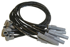 MSD Ignition 31383 Ignition Wire Set