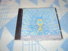 Universal Mother Sinead O'Connor CD