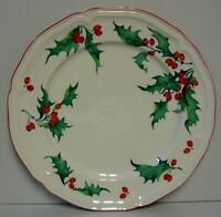Villeroy & Boch HOLLY   Salad Plate /s    BEST   More Items Available